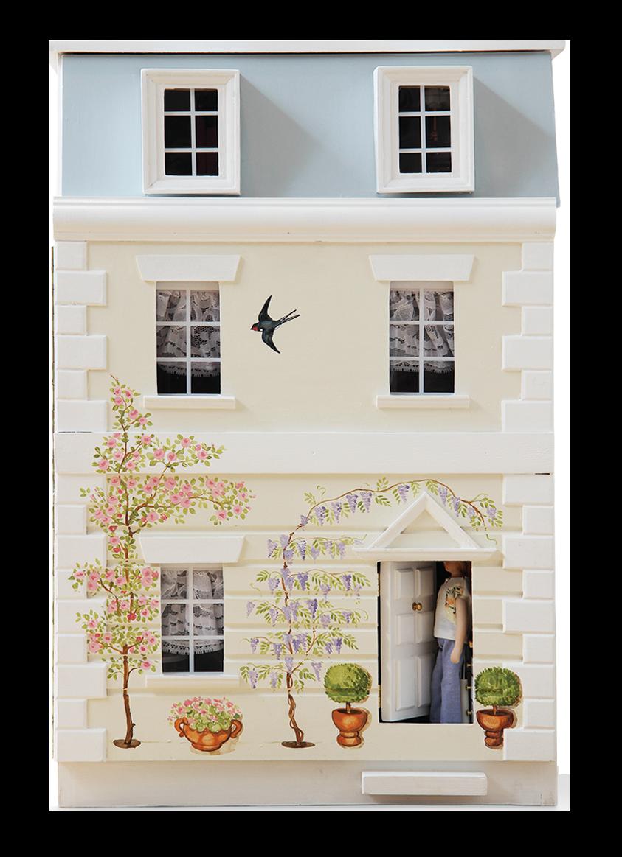 4290W-MI-NA-BESP-Bedside Dolls House (med-res)